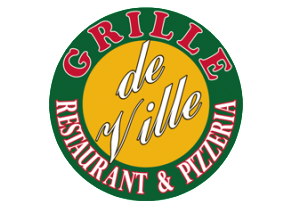 grille de ville headquarters.com cyberlynk web design wordpress