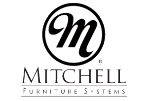 mitchell furniture systems tables headquarters.com cyberlynk web design wordpress