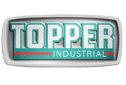 topper industrial headquarters.com cyberlynk.net web design wordpress