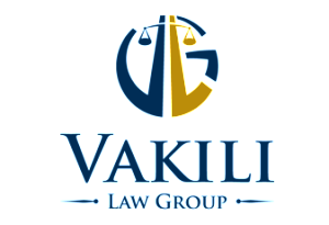 vakili law firm headquarters.com cyberlynk web design wordpress