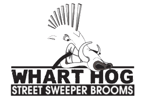 whart hog street sweepers headquarters.com cyberlynk web design wordpress