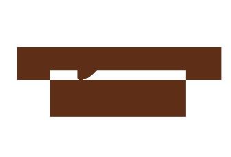 louis aranda headquarters.com cyberlynk web design wordpress