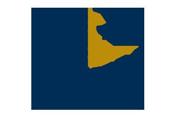 vakili law firm headquarters.com cyberlynk web design wordpress