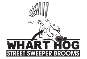 whart hog street sweepers headquarters.com cyberlynk web design wordpress